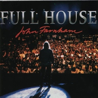 Cover of the track Full House