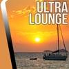 Couverture de l'album Ultra Lounge
