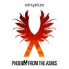 Cover of the album Phoenix From the Ashes - Single