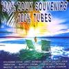 Cover of the album 200 % Zouk souvenirs, 100 % tubes