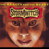 Cover of the track The Beauty and the Beast