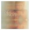 Cover of the album Angel Snow
