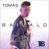 Cover of the album Bailalo - Single