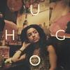 Couverture de l'album Hugo - EP