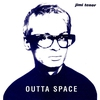 Cover of the album Outta Space - EP
