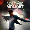 Cover of the album Volcanic Sunlight