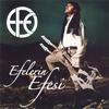 Cover of the album Efelerin Efesi