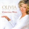 Cover of the album Christmas Wish