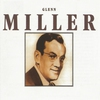 Cover of the album Glenn Miller