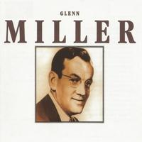 Cover of the track Glenn Miller