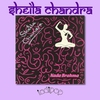 Couverture de l'album Nada Brahma