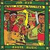Cover of the album Rasta Music