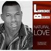 Cover of the album Natural Love