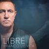 Cover of the album Libre
