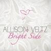 Cover of the album Bright Side - Single