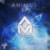 Cover of the album Animus - Single