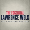Cover of the album The Essential Lawrence Welk