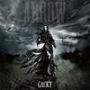 Cover of the album Arrow - EP