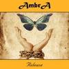 Cover of the album Release - Single
