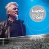 Couverture de l'album Lavoie et le grand chœur