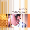 Cover of the album Best of Vocal Jazz