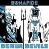 Couverture de l'album Denim Devils