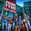 Cover of the album Prime Tyme