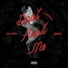 Couverture du titre Don't Hurt Me (feat. Jeremih & Nicki Minaj)