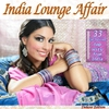 Cover of the album Buddha Sunset Lounge Cafe Bar Chillout, Volume 1