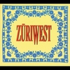 Couverture de l'album ZüriWest
