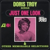 Cover of the track Just One Look (Single / LP Version)