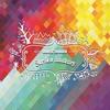 Couverture de l'album Sur les hauteurs