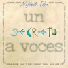Cover of the album Un Secreto A Voces