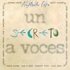 Cover of the album Un Secreto A Voces