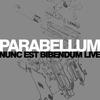 Cover of the album Nunc est bibendum live