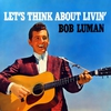 Cover of the album Let's Think About Living 1955-1967