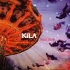Couverture de l'album Luna Park