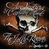 Cover of the album The Jolly Roger