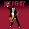 Cover of the album Joe Perry