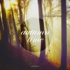 Cover of the album Autumn Time, Vol. 3 (Bonus Track Edition)