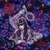 Couverture de l'album Karma No Kusari