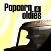 Couverture de l'album Popcorn Oldies 6