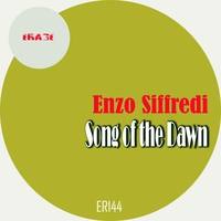 Cover of the track Song of the Dawn - Single