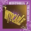 Couverture de l'album Historia y Tradicion - Intocable