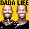 Cover of the track One Smile