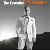 Cover of the album The Essential Kirk Franklin