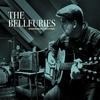 Cover of the album Workingman's Bellfuries
