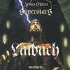 Cover of the album Jesus Christ Superstars