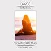 Couverture de l'album Sommerklang - Single