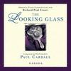 Couverture de l'album The Looking Glass